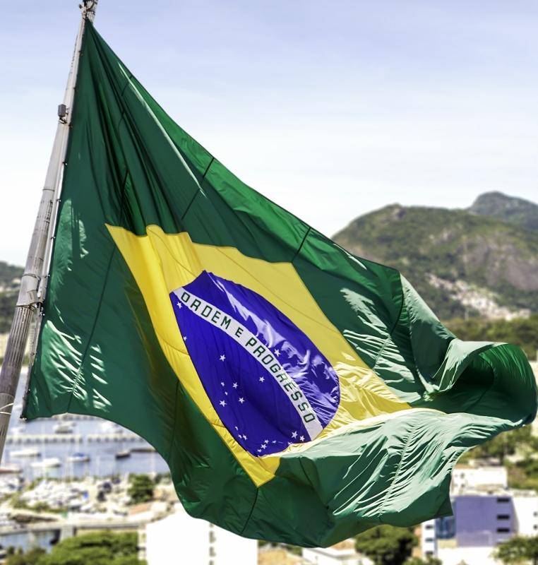 belofloripa-braziliaanse-vestiging