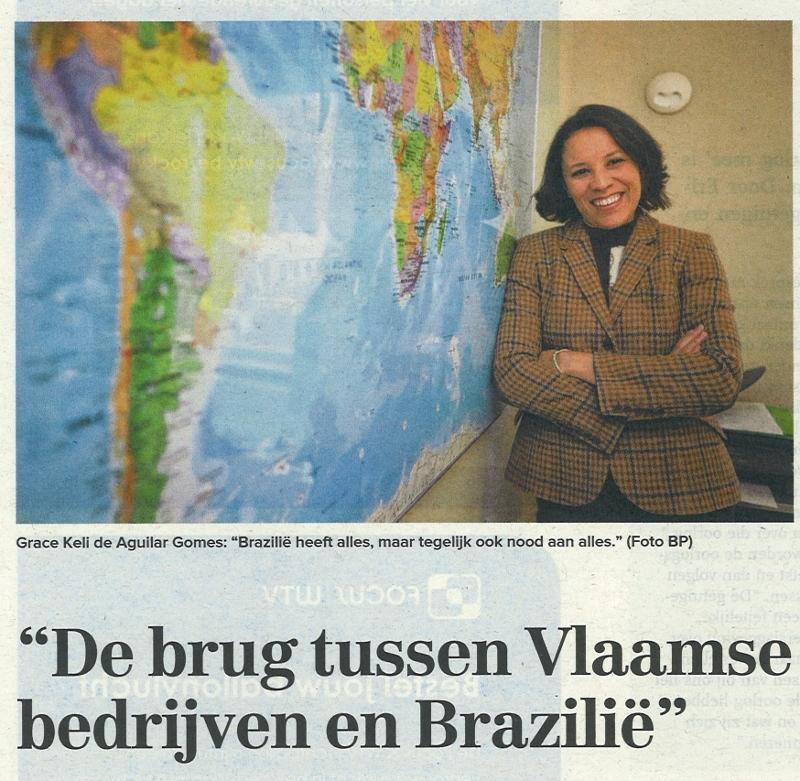 belofloripa-grace-krant-van-west-vlaanderen