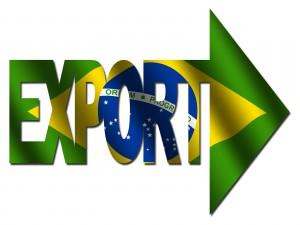Brazilian Export Text