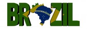 Cursus Brazil Intensive
