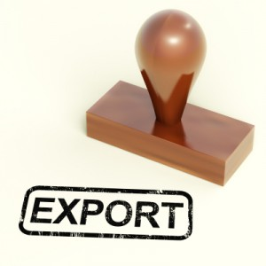belofloripa-cursus-exportformaliteiten