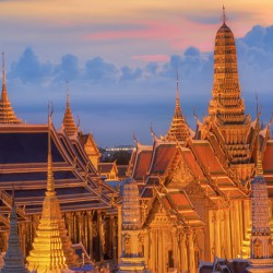 belofloripa-grand-palace-thailand-1400x465