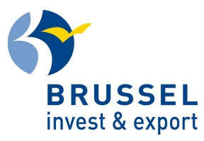 Partner Belofloripa: Brussels Invest & Export