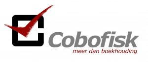 Partner Belofloripa: Cobofisk