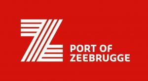 Partner Belofloripa: Haven van Zeebrugge