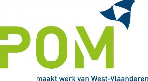 Partner Belofloripa: POM West-Vlaanderen
