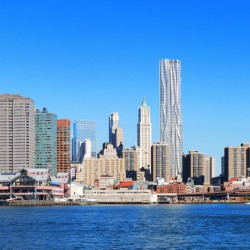 belofloripa-skyline-new-york-1400x465