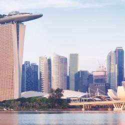 belofloripa-skyline-singapore-1400x465
