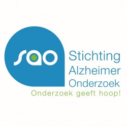 belofloripa-waarden-stichting-alzheimer-onderzoek - Windows Live Photo Gallery