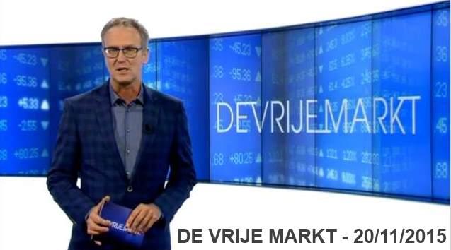 de-vrije-markt-lieven-verstraete-belofloripa