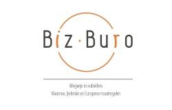 171110- LG Biz Buro- rev 02