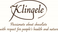 logo Klingele- rev 02