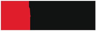 120504_Logo Koddaert NV