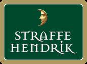 170404- Straffe Hendrik