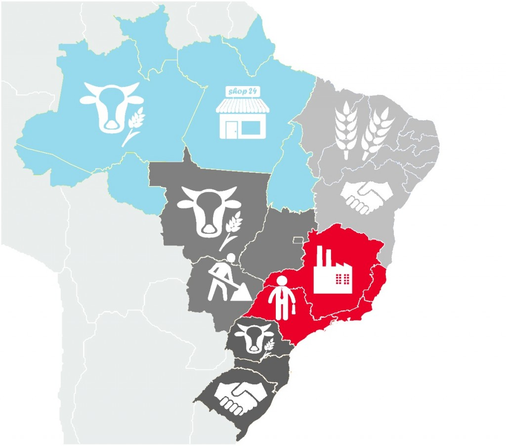 1200px-Brazil_Labelled_Map- rev 02
