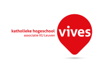 170310- Logo Vives- rev 02