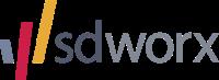 170314- LG SD Worx- rev 02