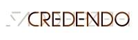 Credendo_Logo_RGB_4406- rev 02