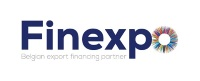 logo_finexpo_2- rev 02