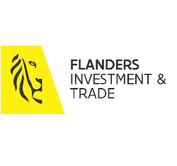 flanders-investment-and-trade-250
