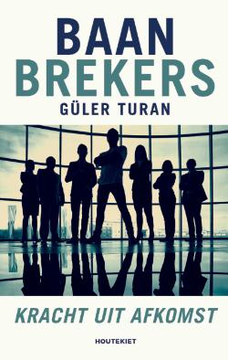 turan-guler-baanbrekers-250
