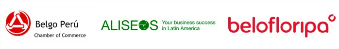 latam-day-partners