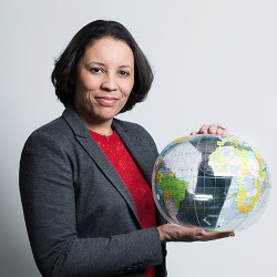 Grace Keli de Aguilar Gomes