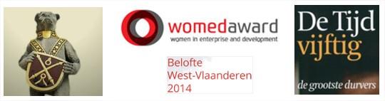 belofloripa-awards-logos