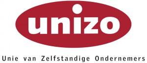 Organisator Womed Award: Unizo