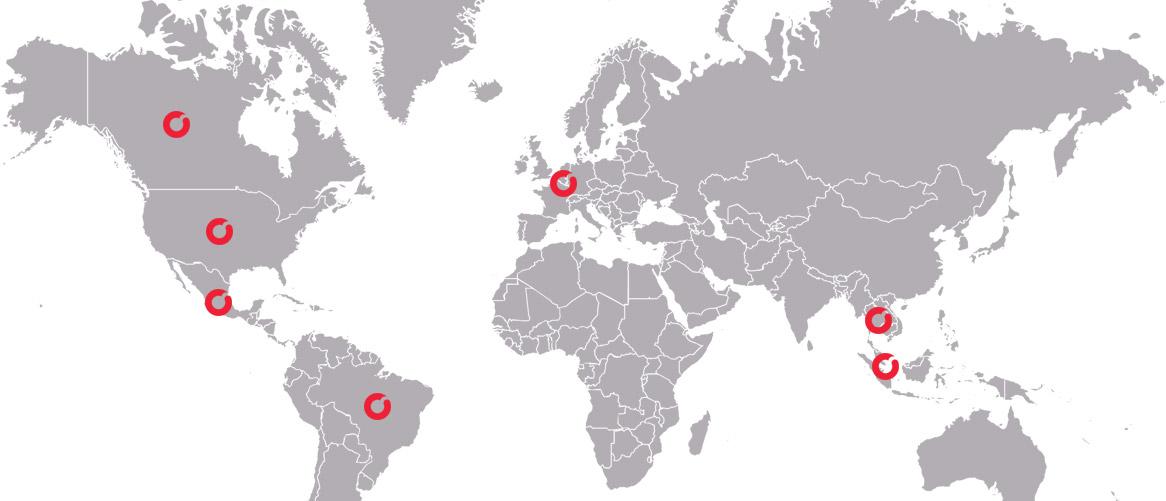 World-Map04